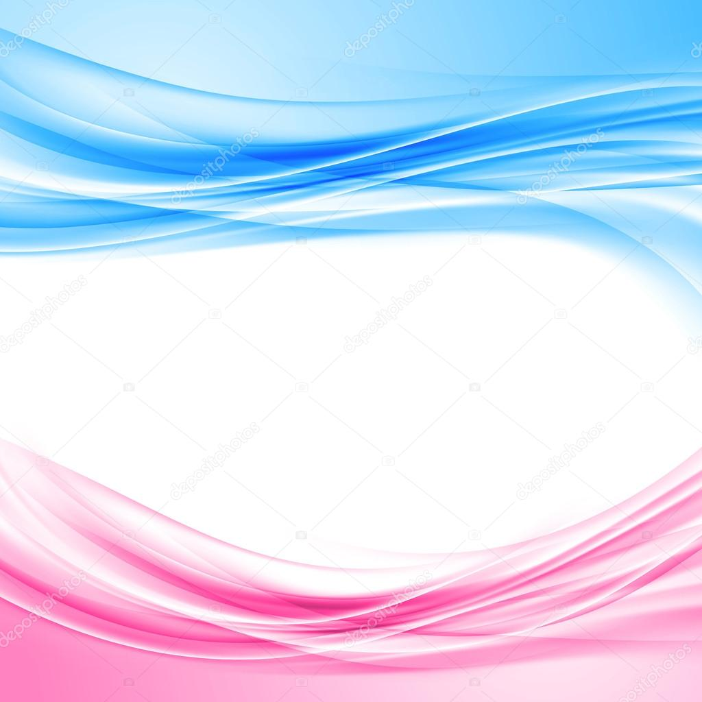 bright border abstract background stock vector phyzick 84151374