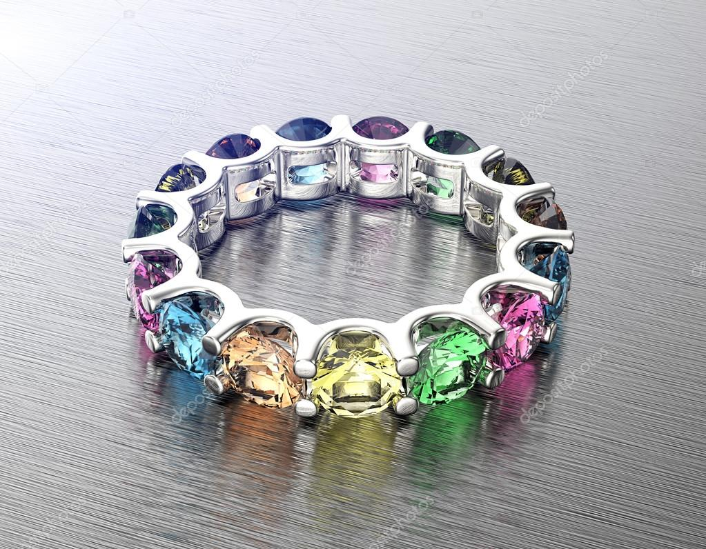 jewelers comp prism diamonds gemex different glennpeter diamond color
