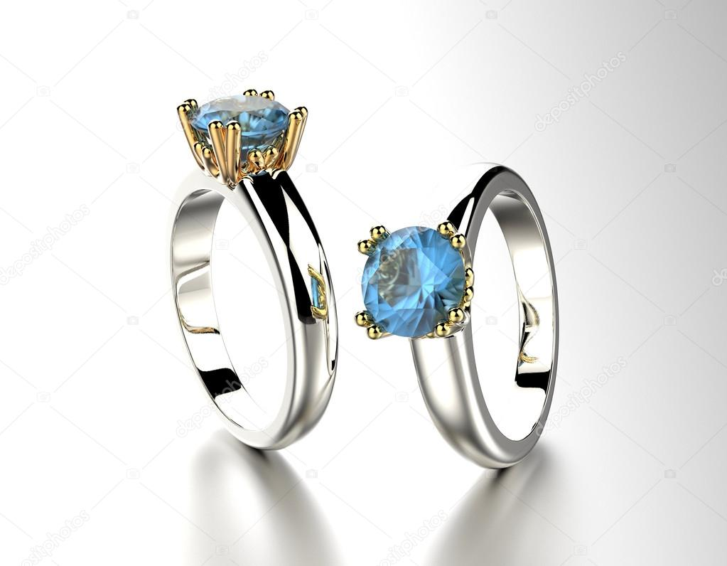 new color rings end jewelery unisex in plated jewelry cubic high gold platinum arrival from aaa engagement item silver golden zircon anfasni