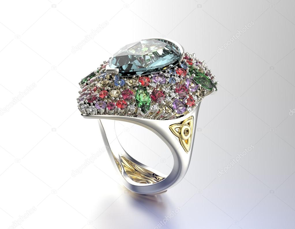 man color different know highest platinum for grade cut clarity everything diamonds included slightly diamond need you scale rings best purity chart quality about and colour made