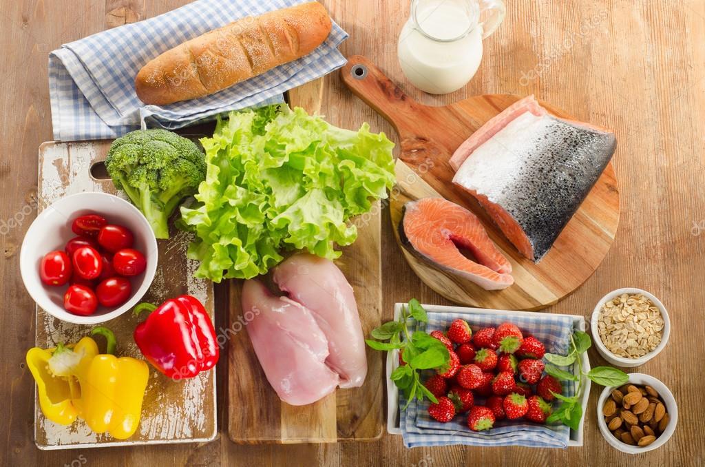 Чем Полезна Сырая Диета. Сыроедение… Полезное питание?