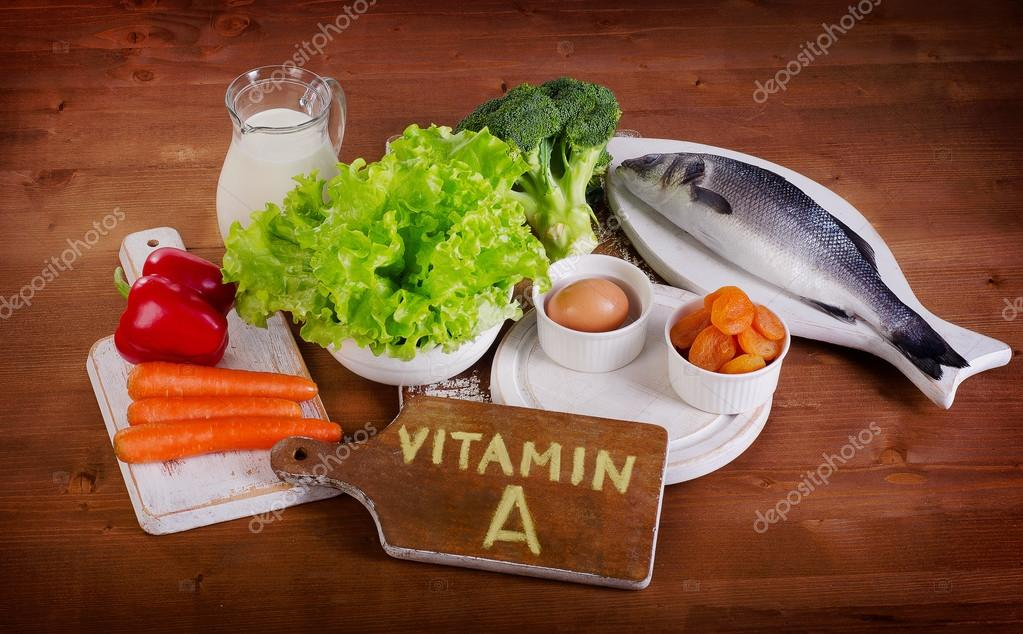 Alimentos que contienen vitamina a fotos de stock bit245 93707196 - Alimentos q contienen vitamina b ...