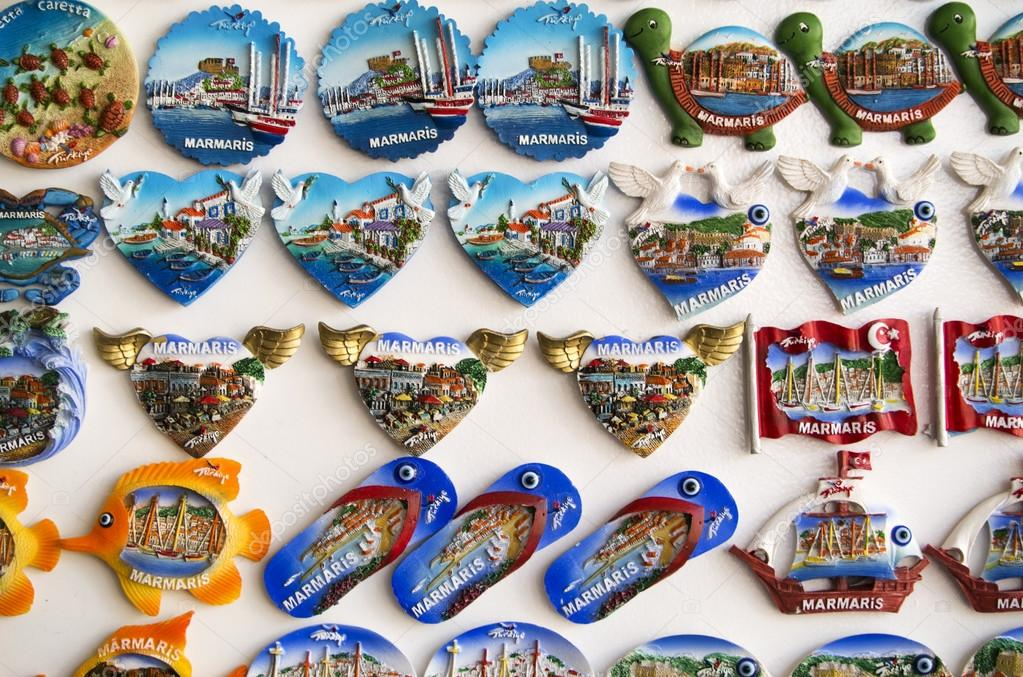 Kühlschrank Magnete : Kühlschrankmagnete honey loveandlike lifestyle