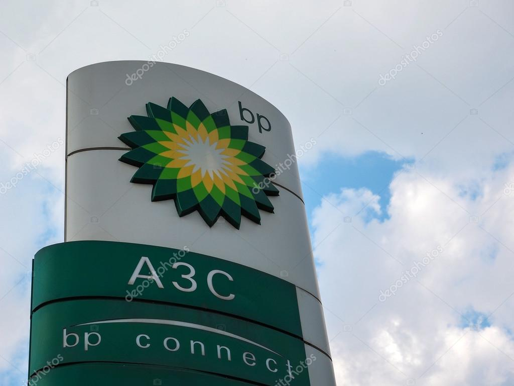 some key publics stakeholders bp british petroleum In this case, however, the firm's mismanagement of the public issue was so poor that stakeholders became outraged at bp's lack of transparency, its stonewalling, and apparent flippancy about the environmental damage and the death of 11 people.