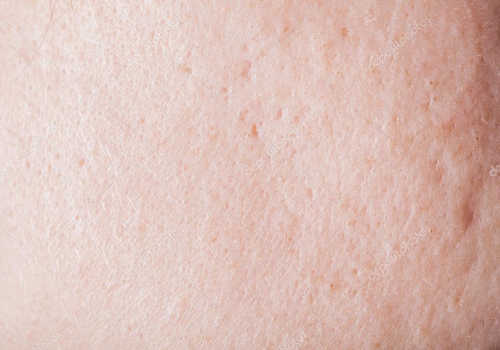 human skin texture stock photo 169 oksixx 122414784 human skin texture stock photo 169 oksixx 122414784