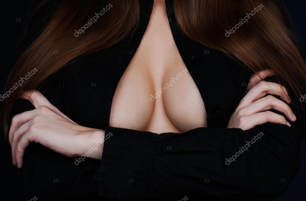 Stora boobls.com