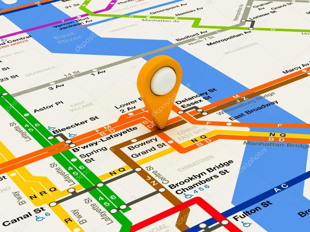 карта метро москвы 2020 крупно займ бесплатно на карту 60 дней