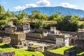 Photo Pompeii city, Italy