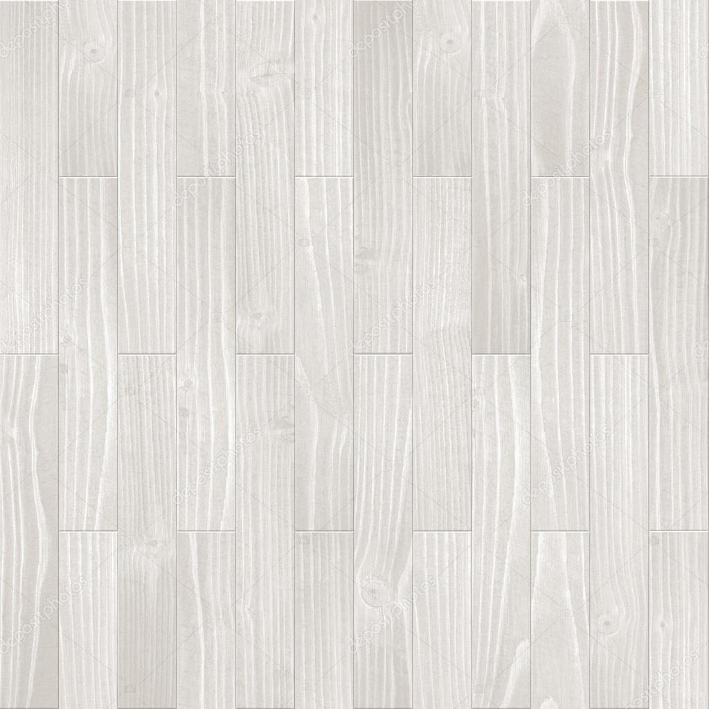 arrireplan transparent parquet gris clair u photo