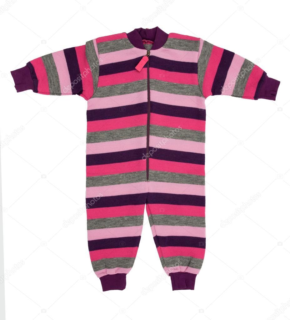 Дитячий одяг з вовни — Стокове фото — білий © cookelma  110221432 1a0fe36c41b0f
