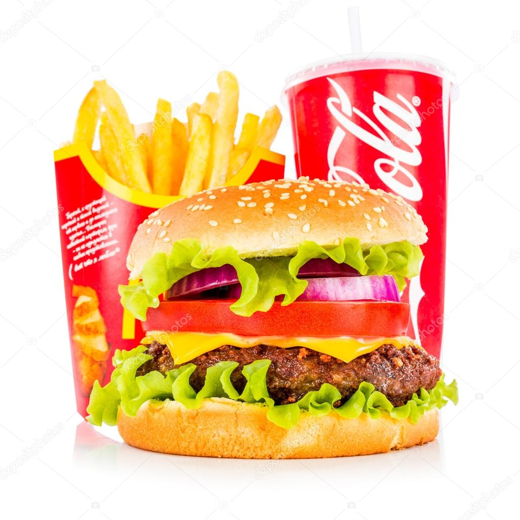 mcdonalds product mix When you are running a small business, it is easy to look at chains like mcdonald's with disdain, but there is a lot that you can learn from their success part of the success enjoyed by mcdonald's stems from their product development strategy.
