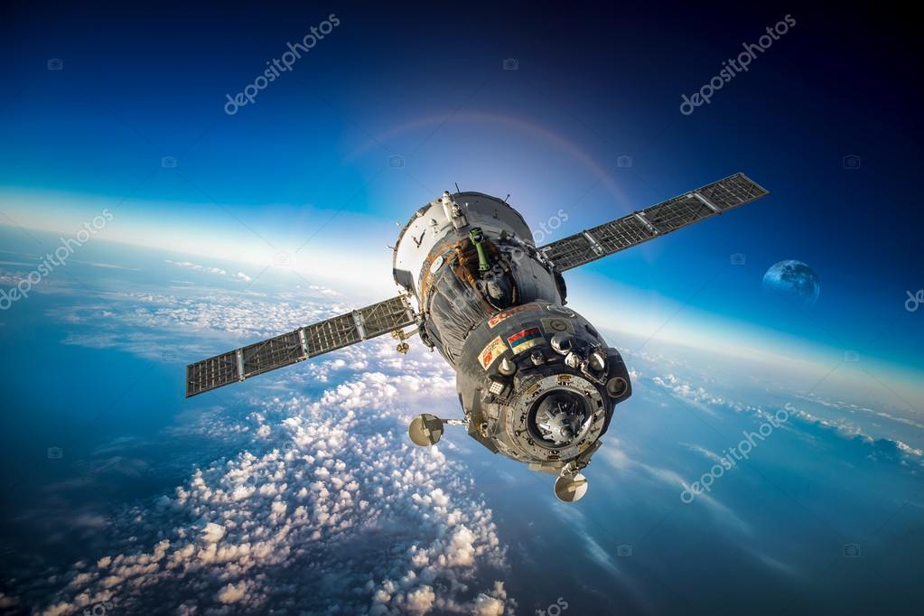 spacecraft found over pentagon - HD3750×2500