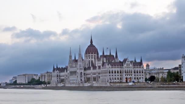 magyar Országgyűlés