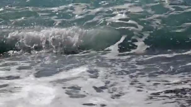 mořské vlny
