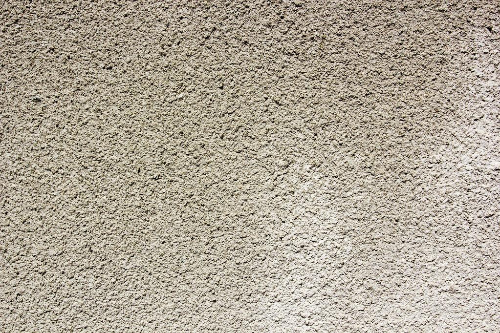mur avec un enduit de ciment photographie vipdesignusa 53526239. Black Bedroom Furniture Sets. Home Design Ideas