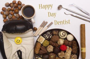 Happy Day Dentist