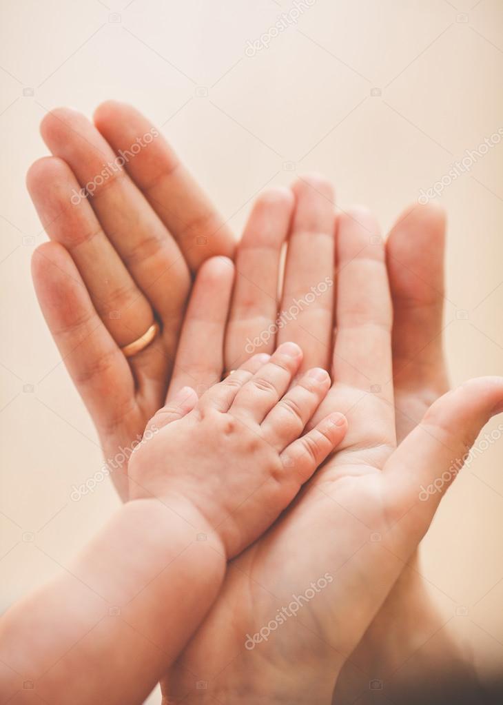 Foto da mae e do pai bebe 64