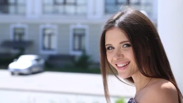 Онлайн девушки красивых видео