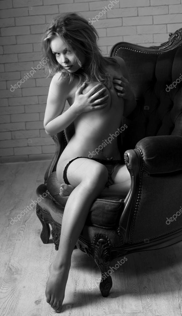 www γυμνό κορίτσια com μεγάλο μαύρο στρόφιγγες σφιχτό μουνί