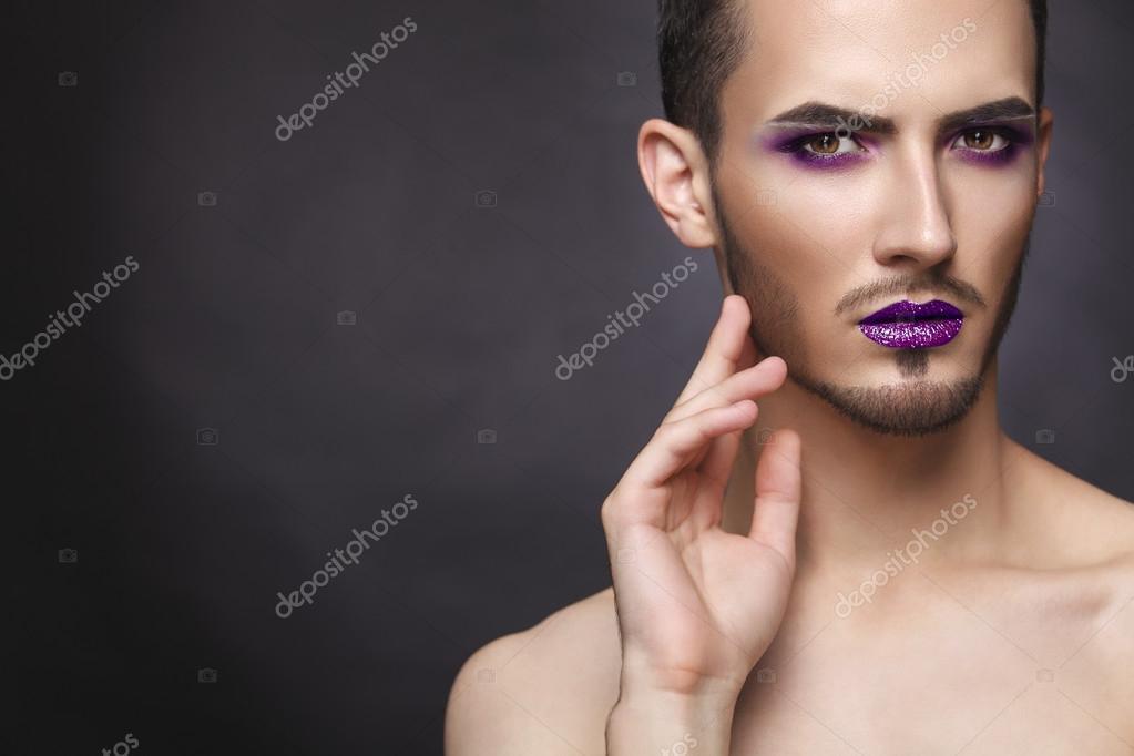 cherche gay hamme