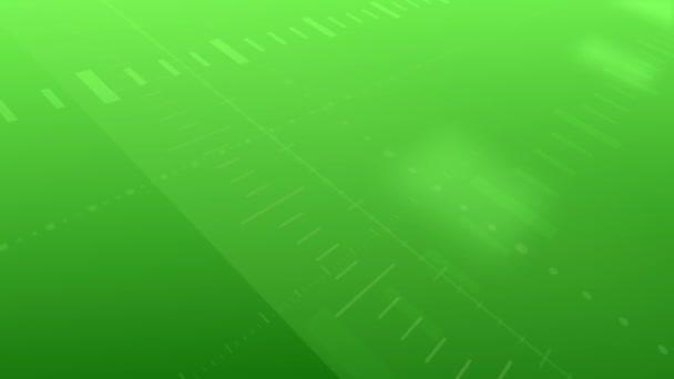 verde scale - sfondi animati (ciclo, hd, 29,97 fps)