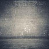 Fotografie prázdná místnost