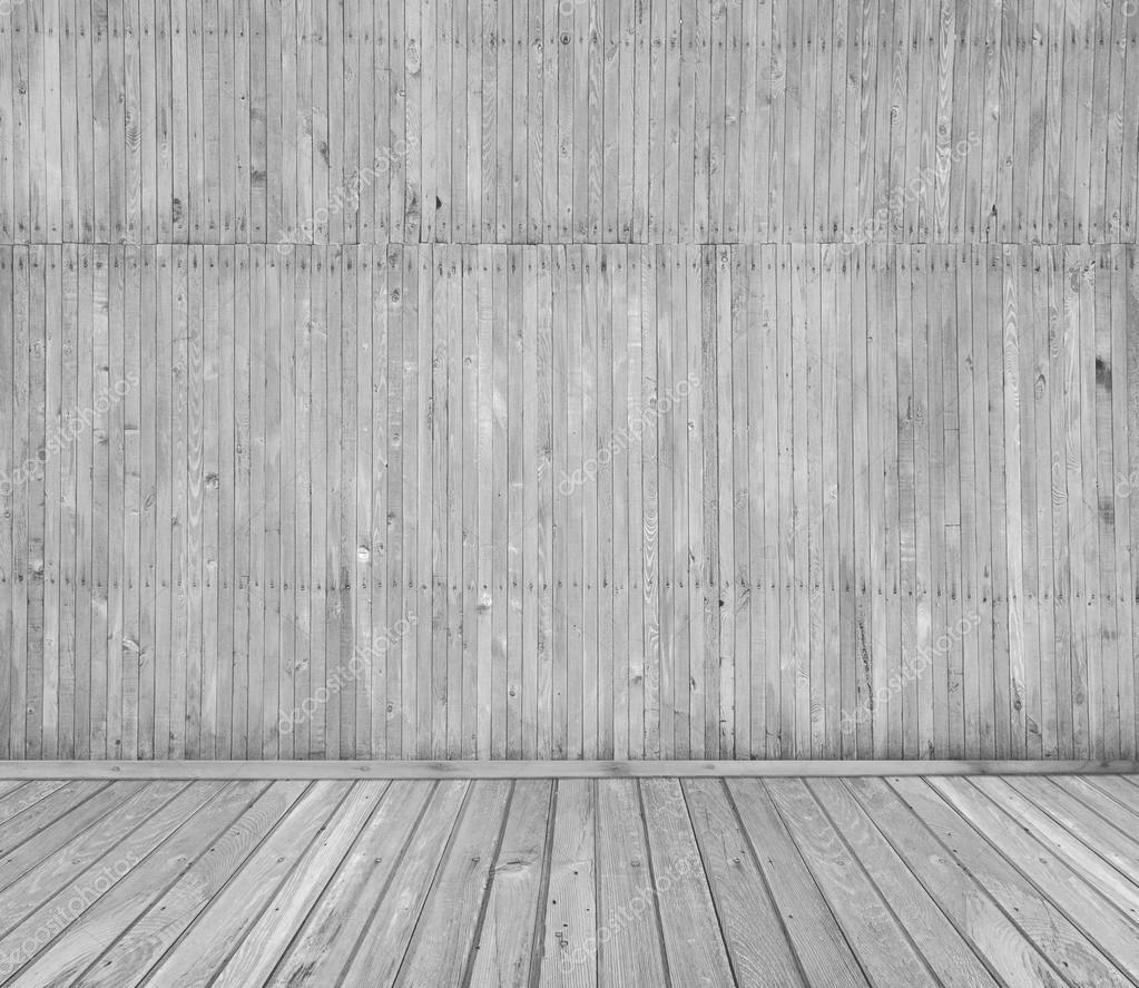 Weisse Holzwand Stockfoto C Avlntn 63920339