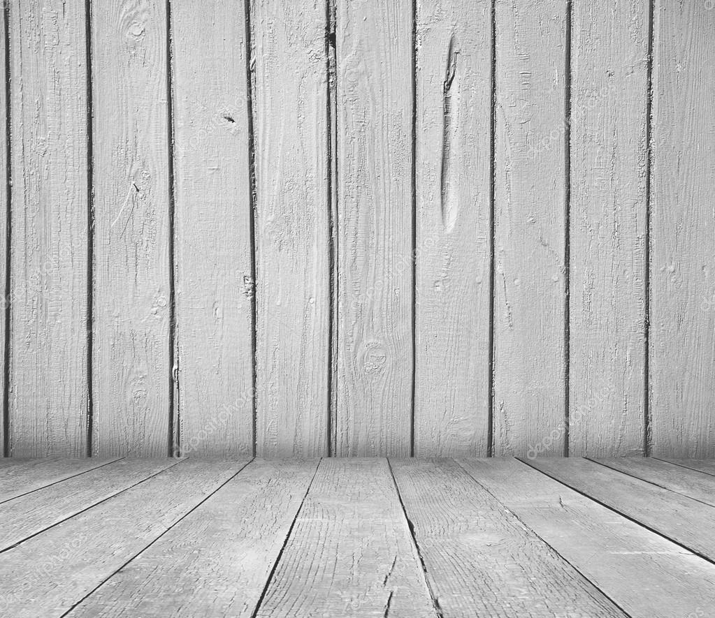 Weisse Holzwand Stockfoto C Avlntn 63920663