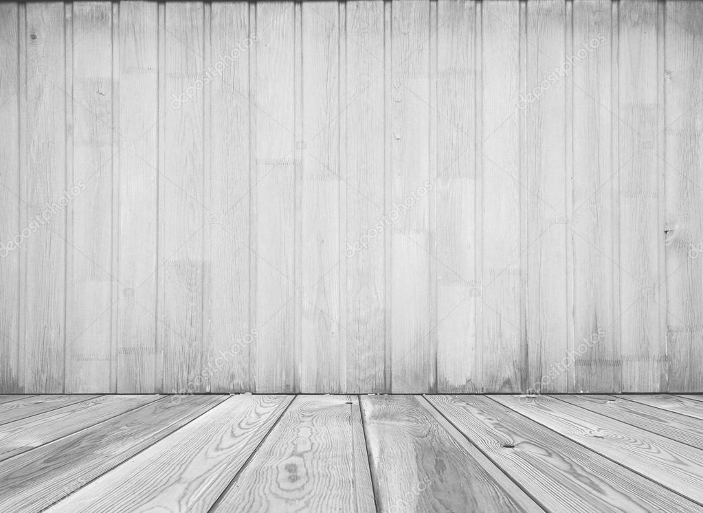 Weisse Holzwand Stockfoto C Avlntn 63920695