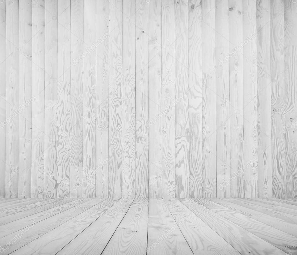Weisse Holzwand Stockfoto C Avlntn 63921239