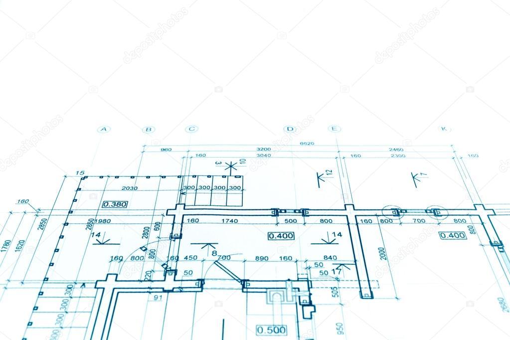 Preferência projeto de planta baixa, desenho técnico, ba de planta de  UZ66