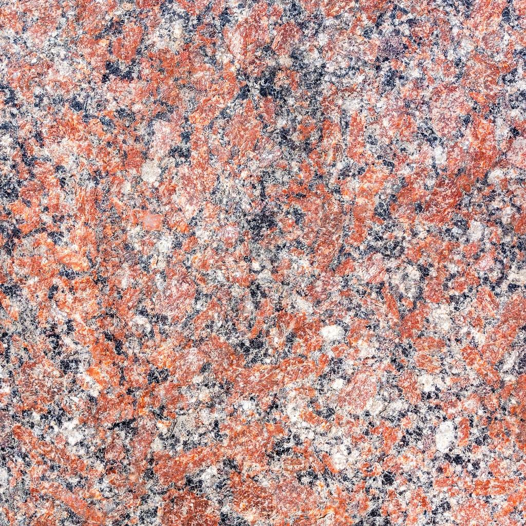 roter granit nat rlichen steinmuster stockfoto mrtwister 119768606. Black Bedroom Furniture Sets. Home Design Ideas