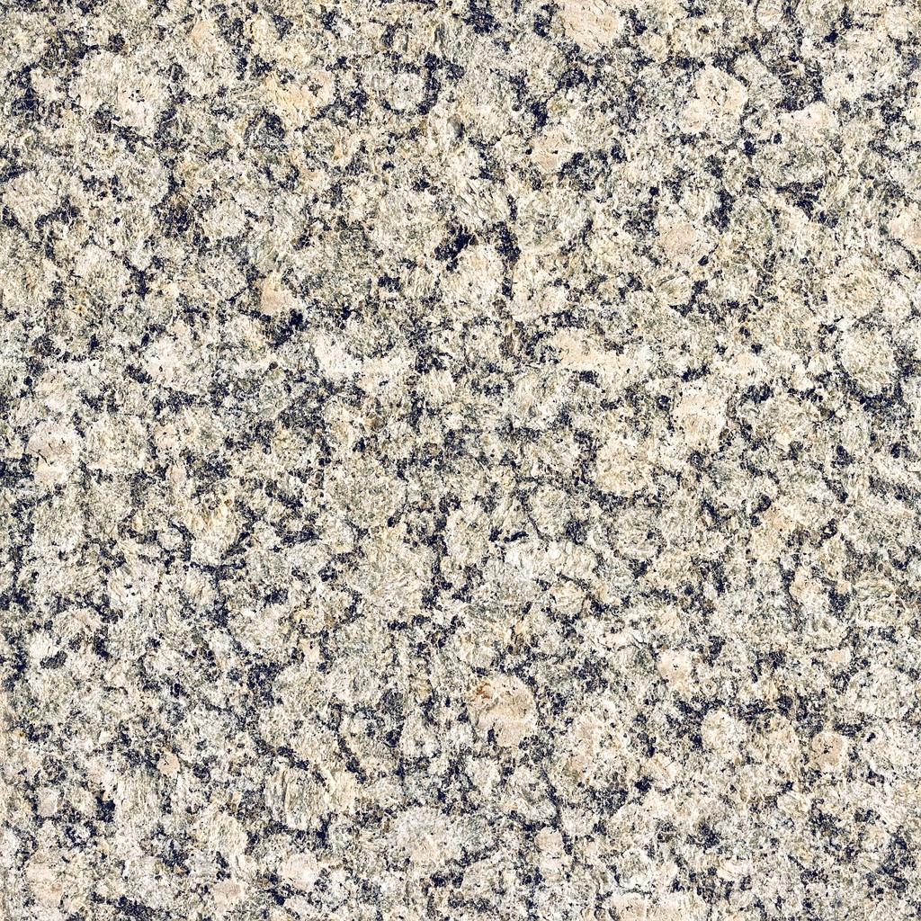 Pink Granite Floor Texture Background Stock Photo C Mrtwister 119769394