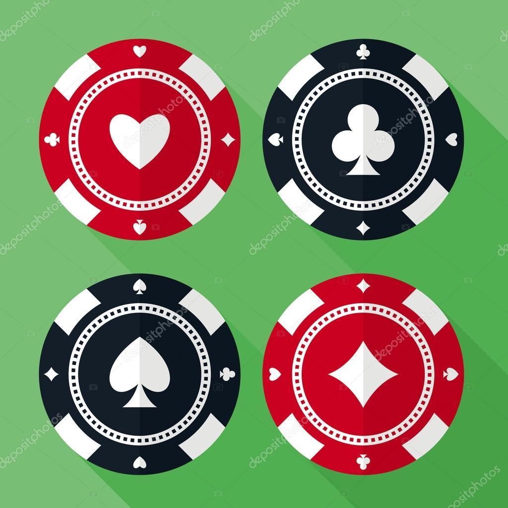 выигрывать в азартные игры