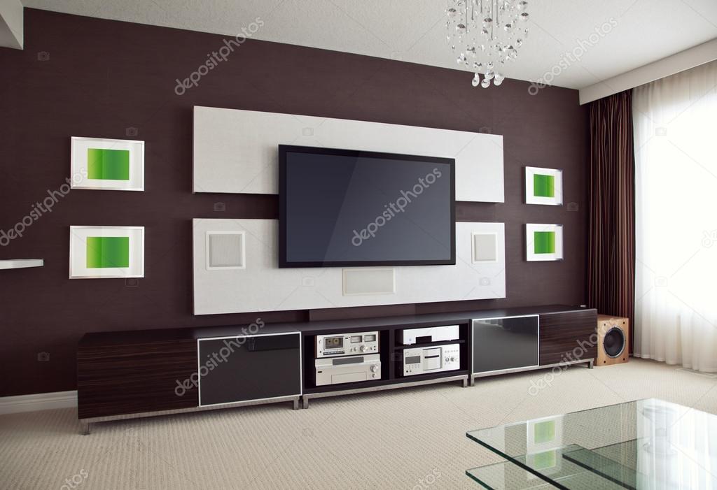 Best Buy Entertainment Furniture