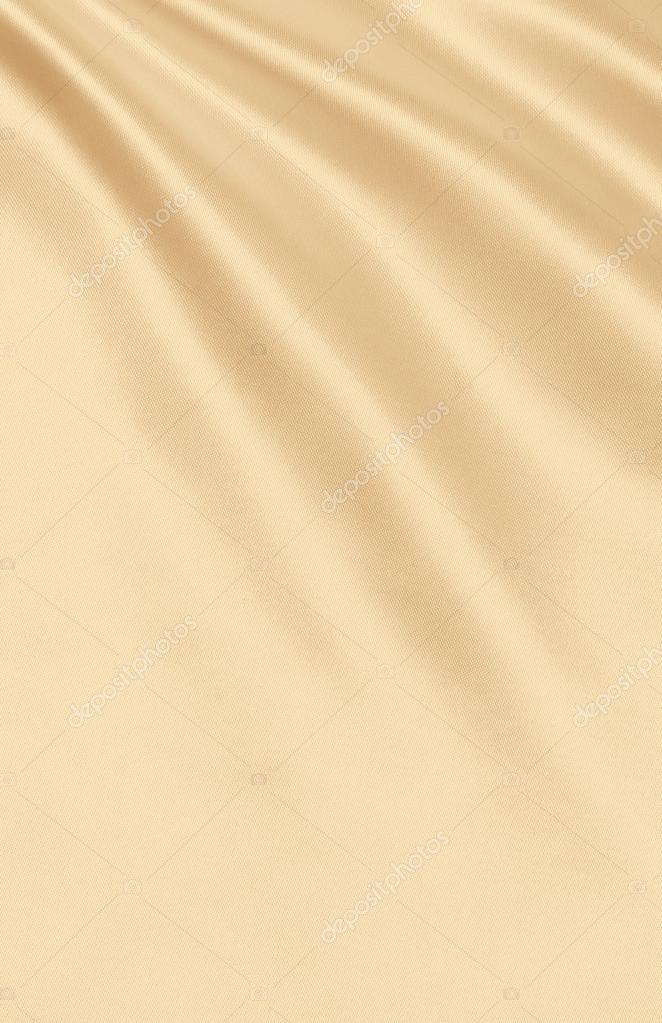 Elegant Golden Wedding Background Stock Photo C Oxanatravel 96540502