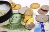 átváltási árfolyamok