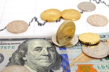 Exchange rates.