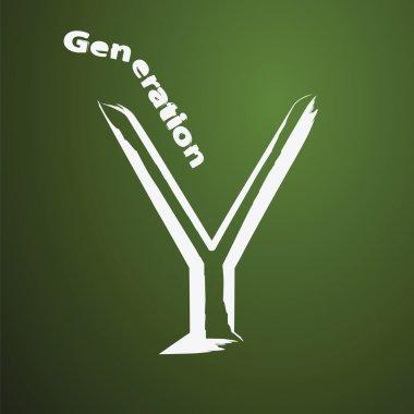 Generation Y lifestyle