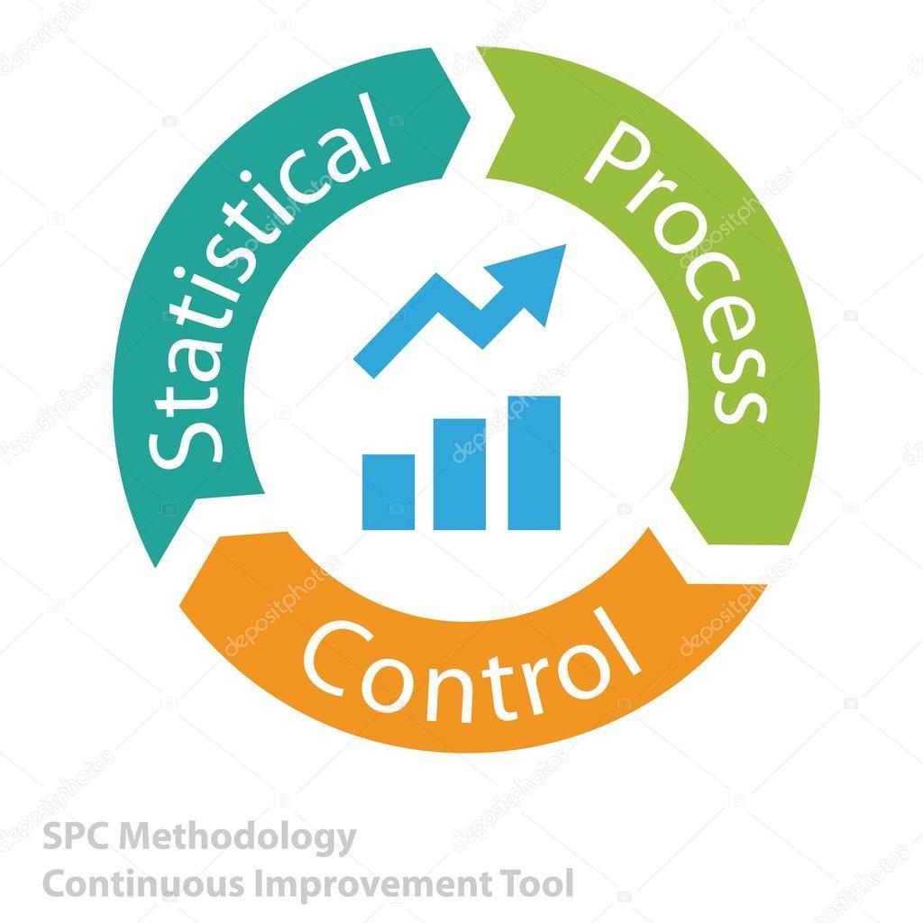 SPC tool icon