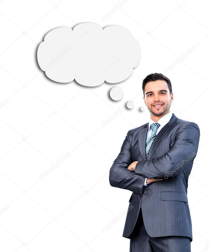 Microgreens Business Plan