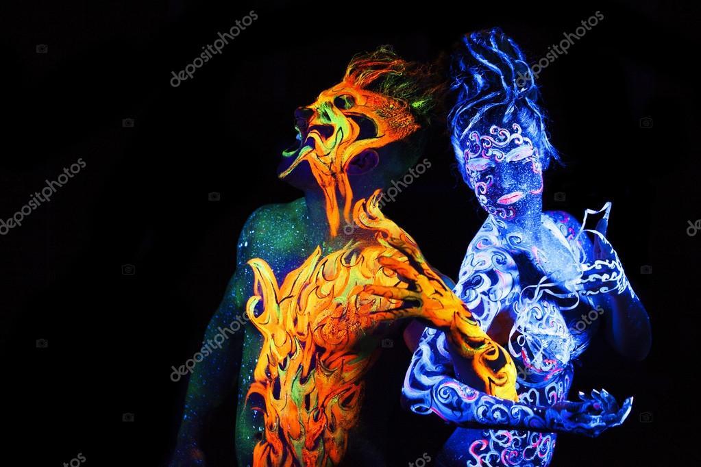 artists concept of mavens imaging ultraviolet - 500×333