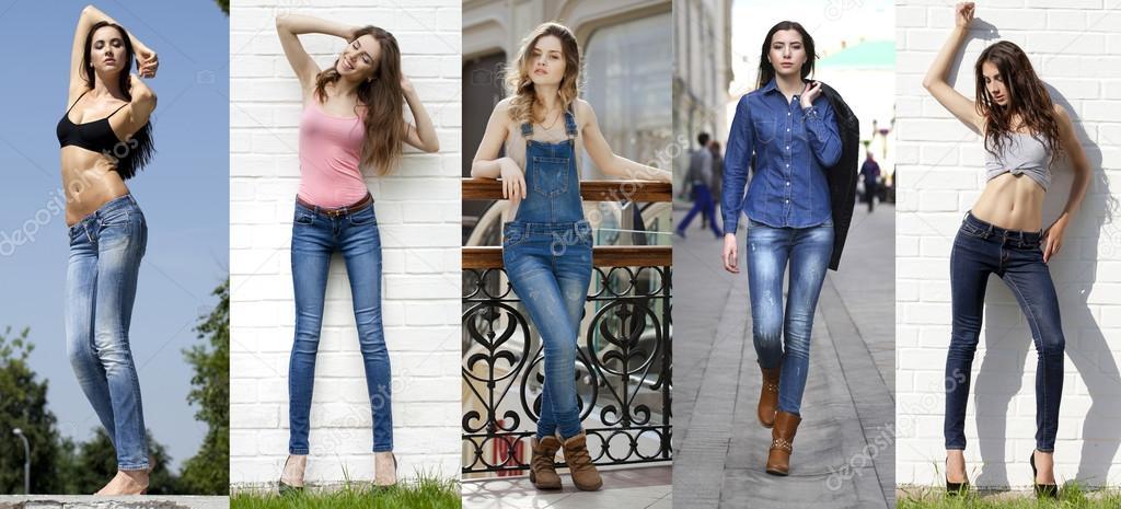 Картинки русских красавиц во весь рост фото 301-493