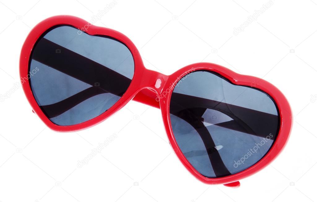 6358874627 Heart Shaped Glasses Full Video - Best Glasses Cnapracticetesting ...