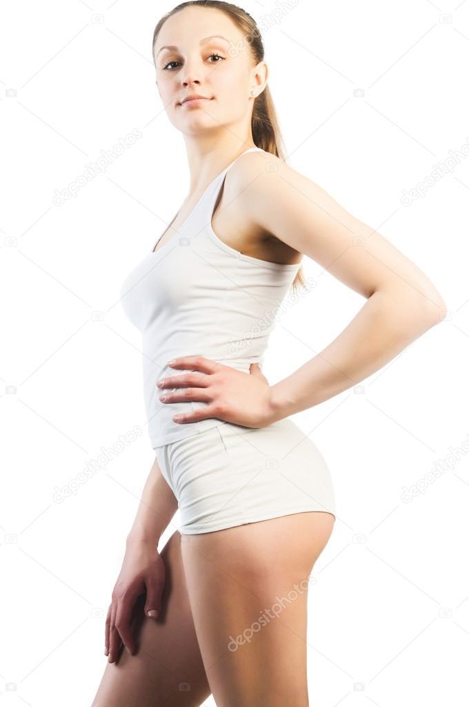 Wie man eine Schwangerschaft nach dem Sex ohne Schutz auf natürliche Weise vermeidet perfekte Körper Mädchen Bilder