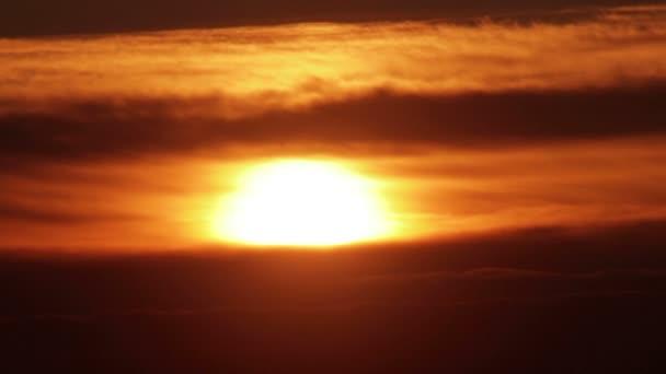 naplemente sky hd