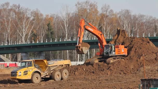 Ahoj rychlost silnice St.Petersburg konstrukce