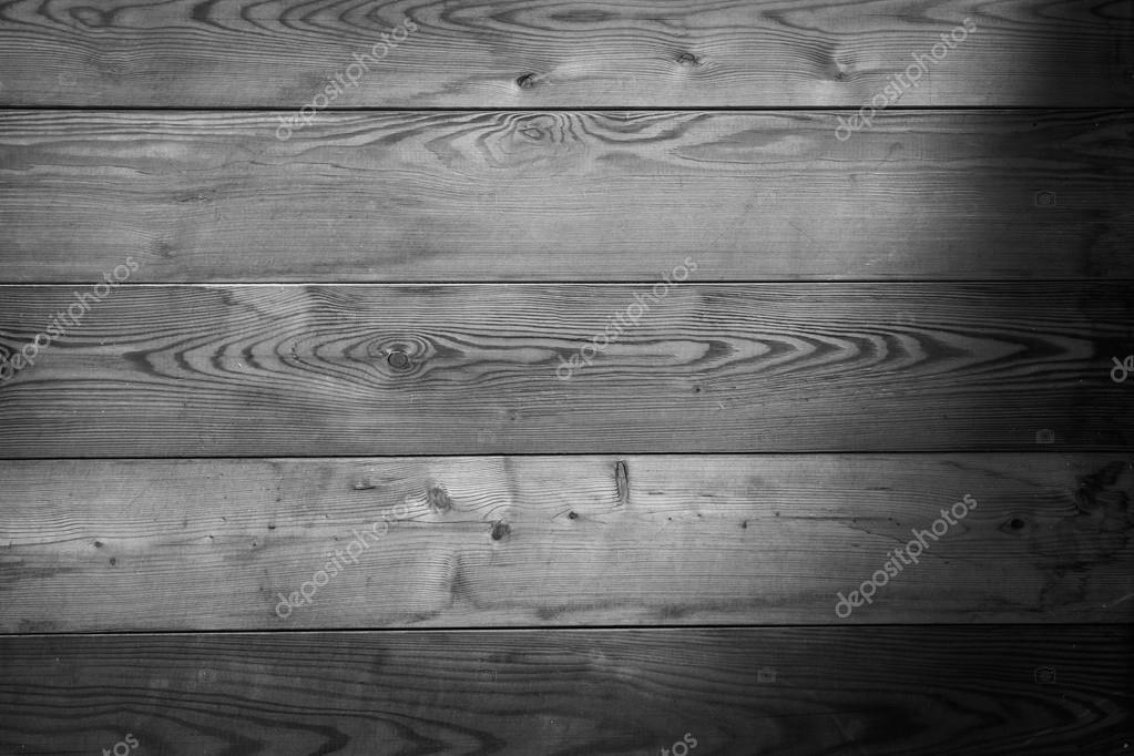 Schwarzes Holz schwarzes holz textur hintergrund stockfoto gilmanshin 123605686