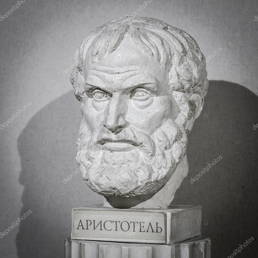 the life and philosophies of aristotle - the philosophies of plato and aristotle and their contributions to the development of western philosophy plato was a classical greek philosopher and one of the top 5 contributors to western philosophy, educator after his mentor, socrates and teacher of aristotle.