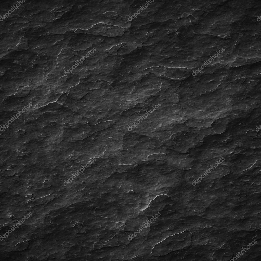 Black Slate Patter : Slate background texture pixshark images